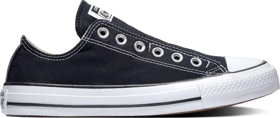 Кеды Converse Chuck Taylor All Star Slip цена
