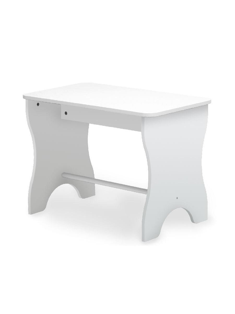 Детский стол Babystep 0001444-2