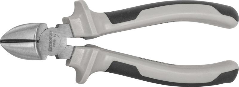 Бокорезы Thorvik, CP00150, 150 мм бокорезы thorvik cp00180 180мм