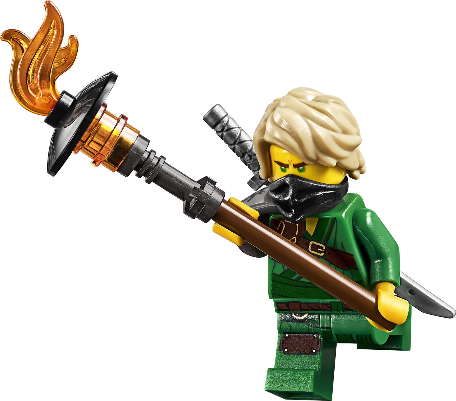 Лего ниндзяго картинки старые