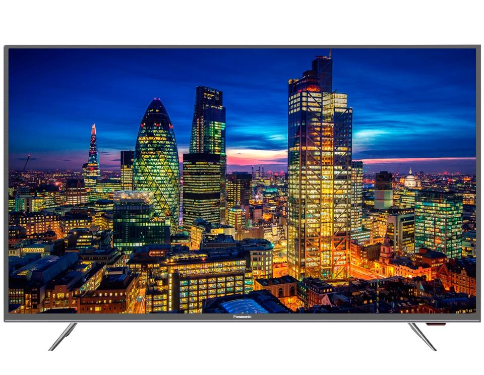цена на Телевизор Panasonic, Panasonic TX-43FSR400, TX-43FSR400 43, 43, серый, серый
