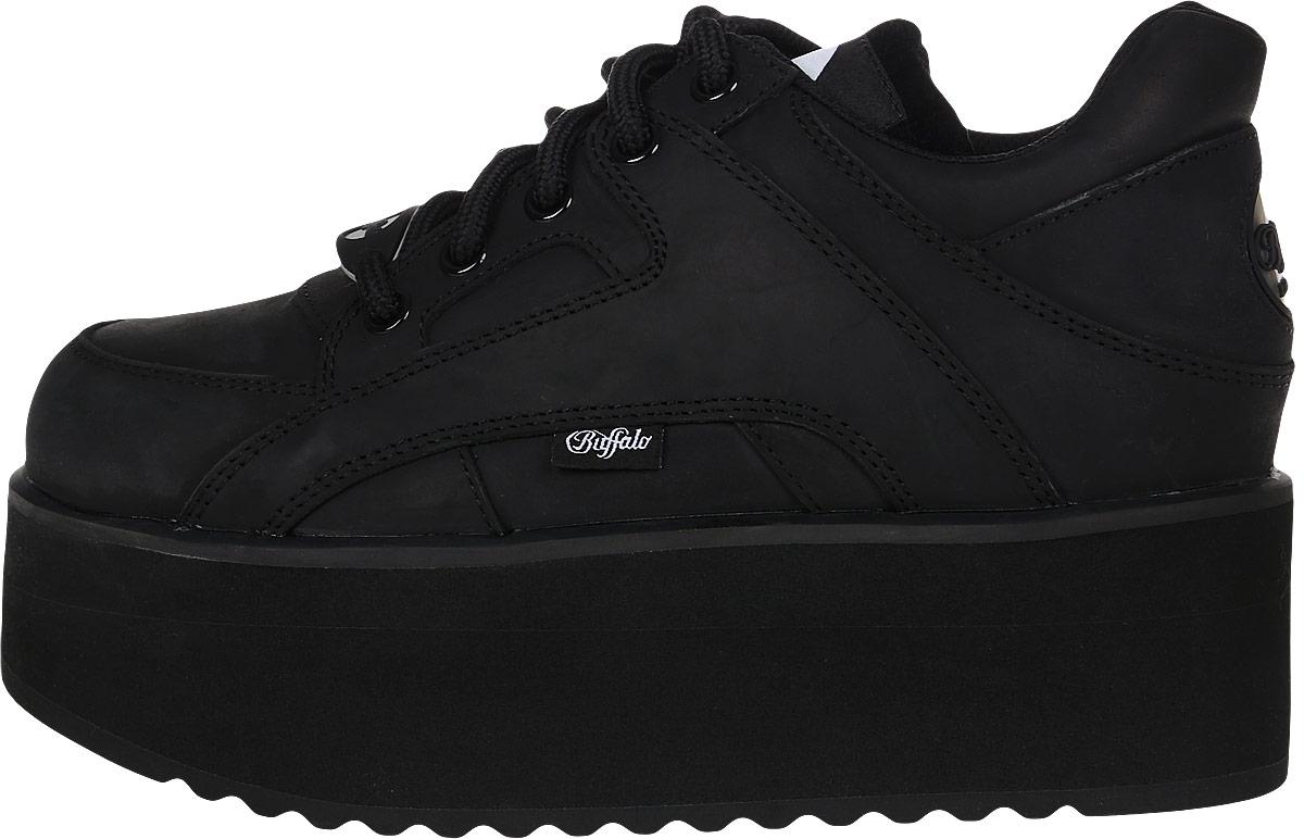 Кроссовки Buffalo Shoes цены онлайн