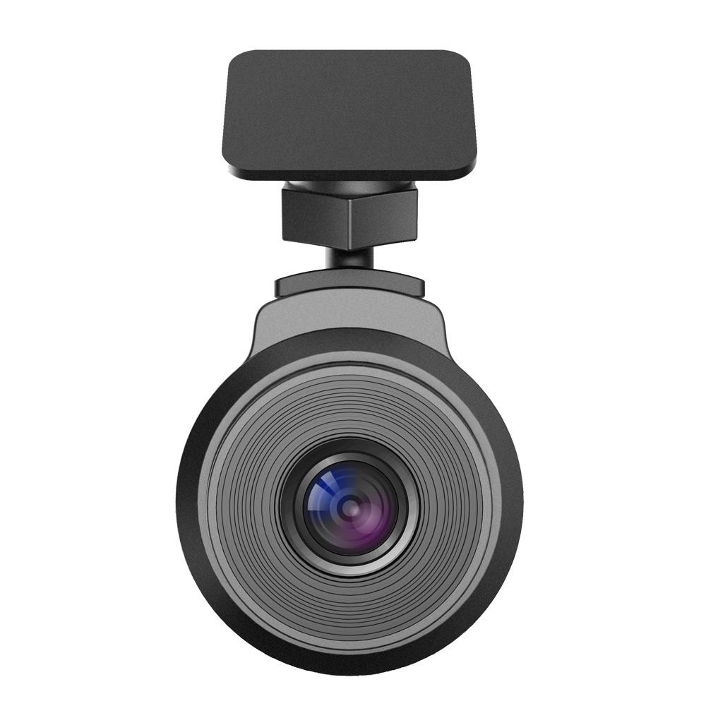 видеорегистраторы автомобильные купит