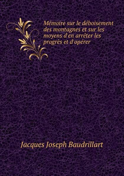 Jacques Joseph Baudrillart Memoires d.agriculture d.economie rurale et domestique jacques joseph baudrillart memoires d agriculture d economie rurale et domestique