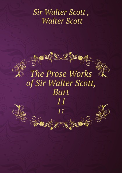 Walter Scott Life of Napoleon Buonaparte. Volume 4 walter scott life of napoleon bonaparte volume ii