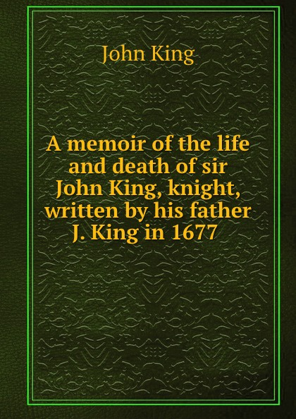 John King A memoir of the life and death john grisham the king of torts