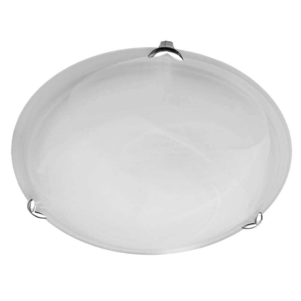Накладной светильник Arte Lamp A3430AP-1CC, E27, 60 Вт цены