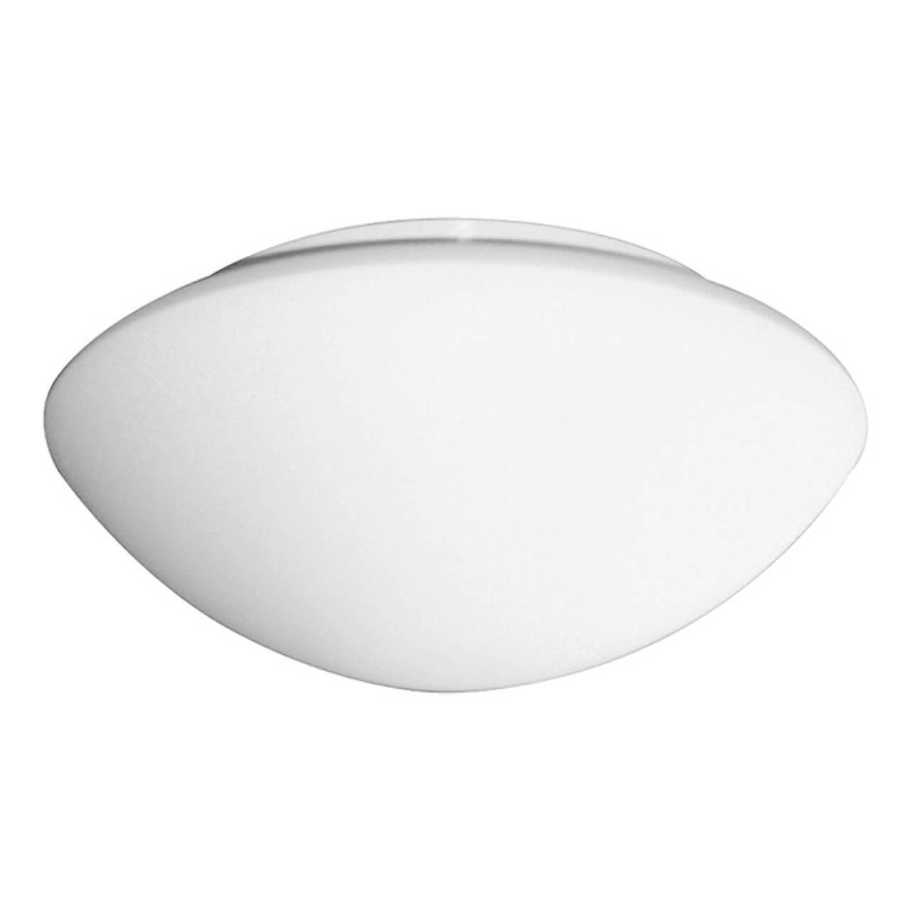 Накладной светильник Arte Lamp A7930AP-2WH, E27, 60 Вт цена