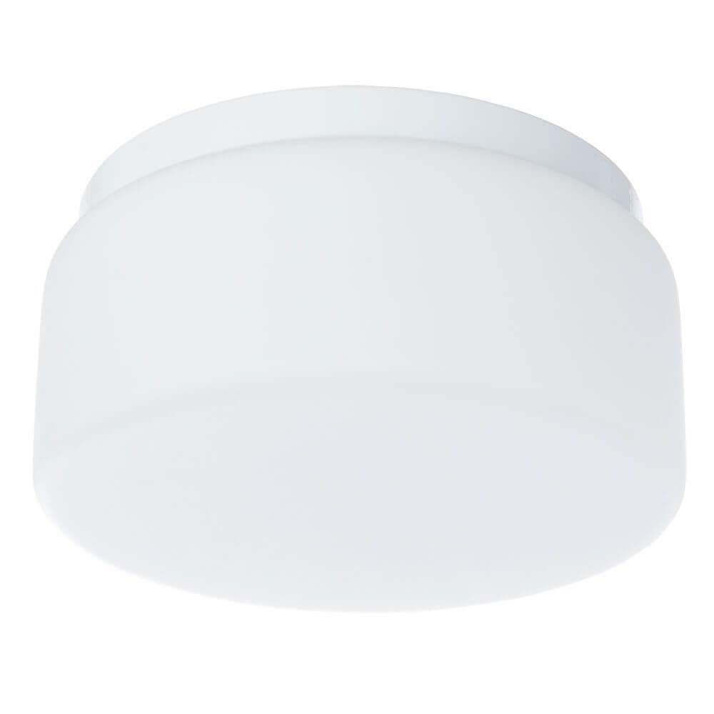 Накладной светильник Arte Lamp A7720PL-1WH, E27, 60 Вт светильник настенно потолочный arte lamp tablet a7720pl 1wh