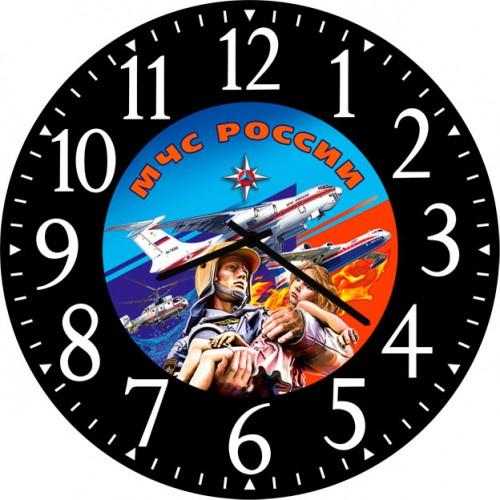 Настенные часы Kitch Clock 4502351