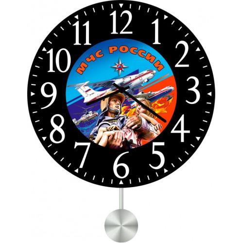 Настенные часы Kitch Clock 5512351