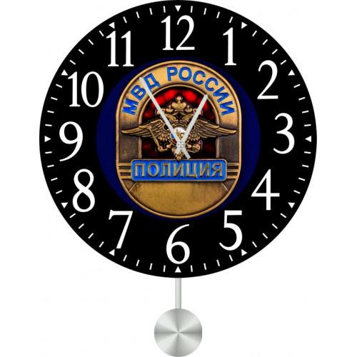 Настенные часы Kitch Clock 5512354