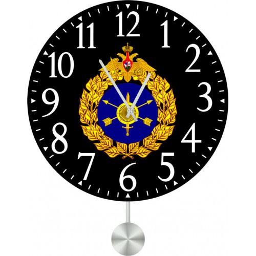 Настенные часы 5512365