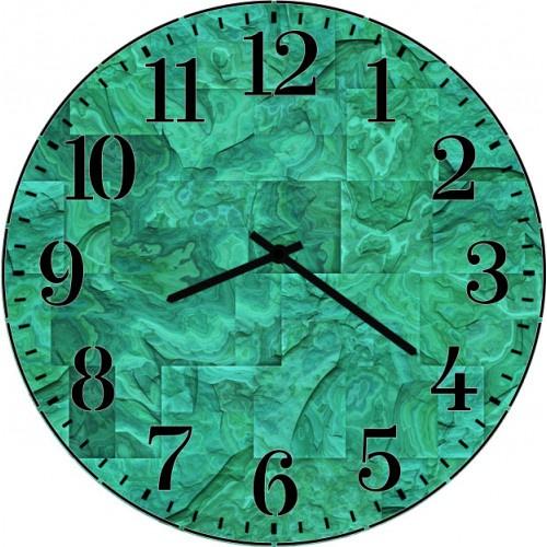 Настенные часы Kitch Clock 6002450