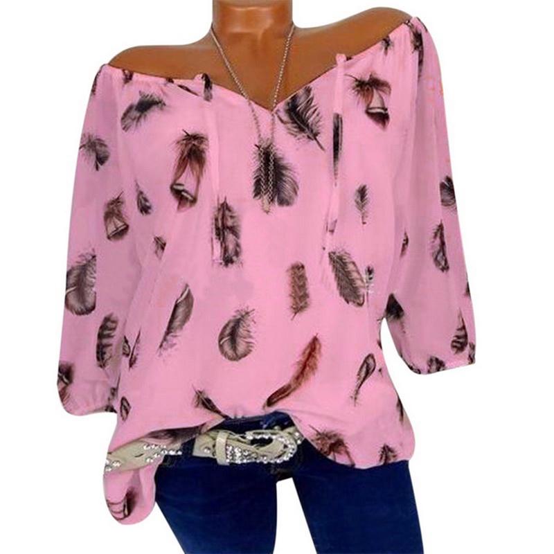 Блузка TopSeller недорого