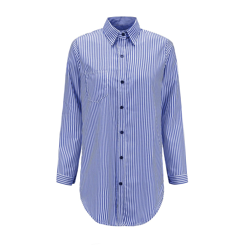 Рубашка TopSeller