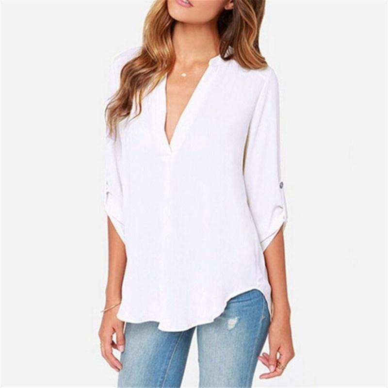 Блузка TopSeller цена