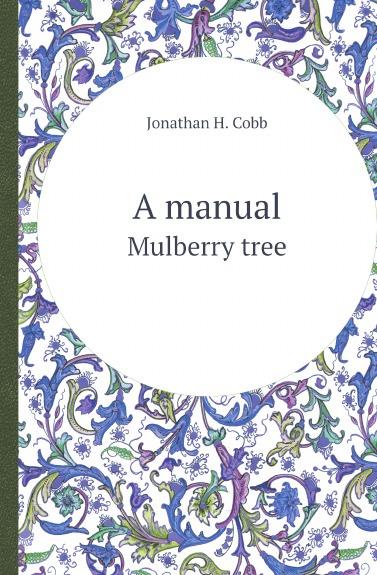 Jonathan H. Cobb A manual. Mulberry tree mulberry silk stripe tiny plaid tie