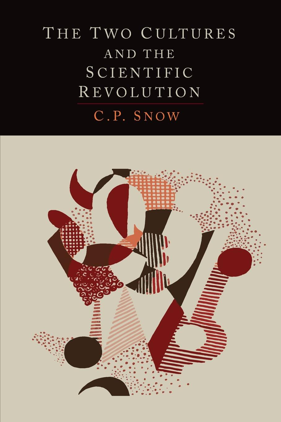C. P. Snow The Two Cultures and the Scientific Revolution 2016 the new recommendation of the two sides of the two sides of the pineapple service women s clothing split body and european