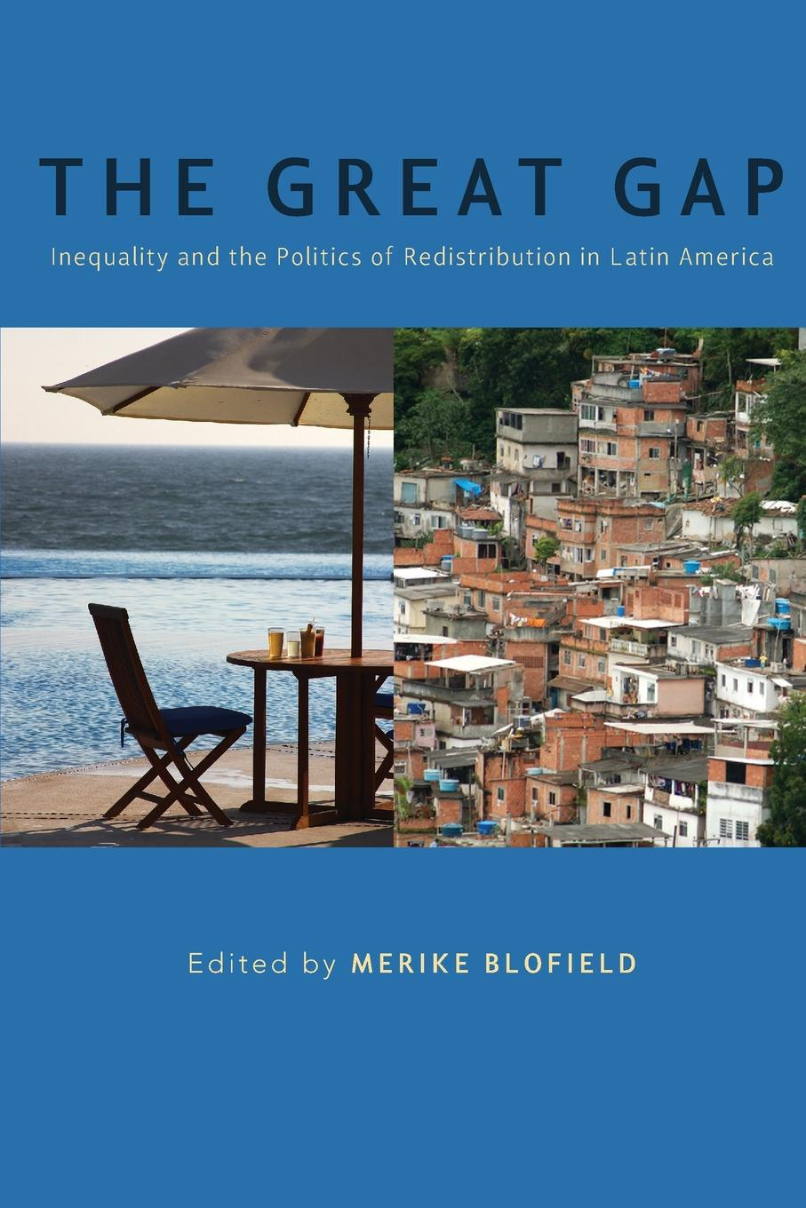 The Great Gap. Inequality and the Politics of Redistribution in Latin America goran therborn the killing fields of inequality