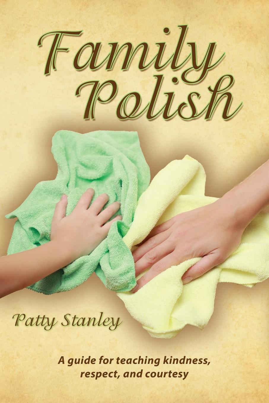 Patty Stanley Family Polish grainne smith anorexia and bulimia in the family one parent s practical guide to recovery