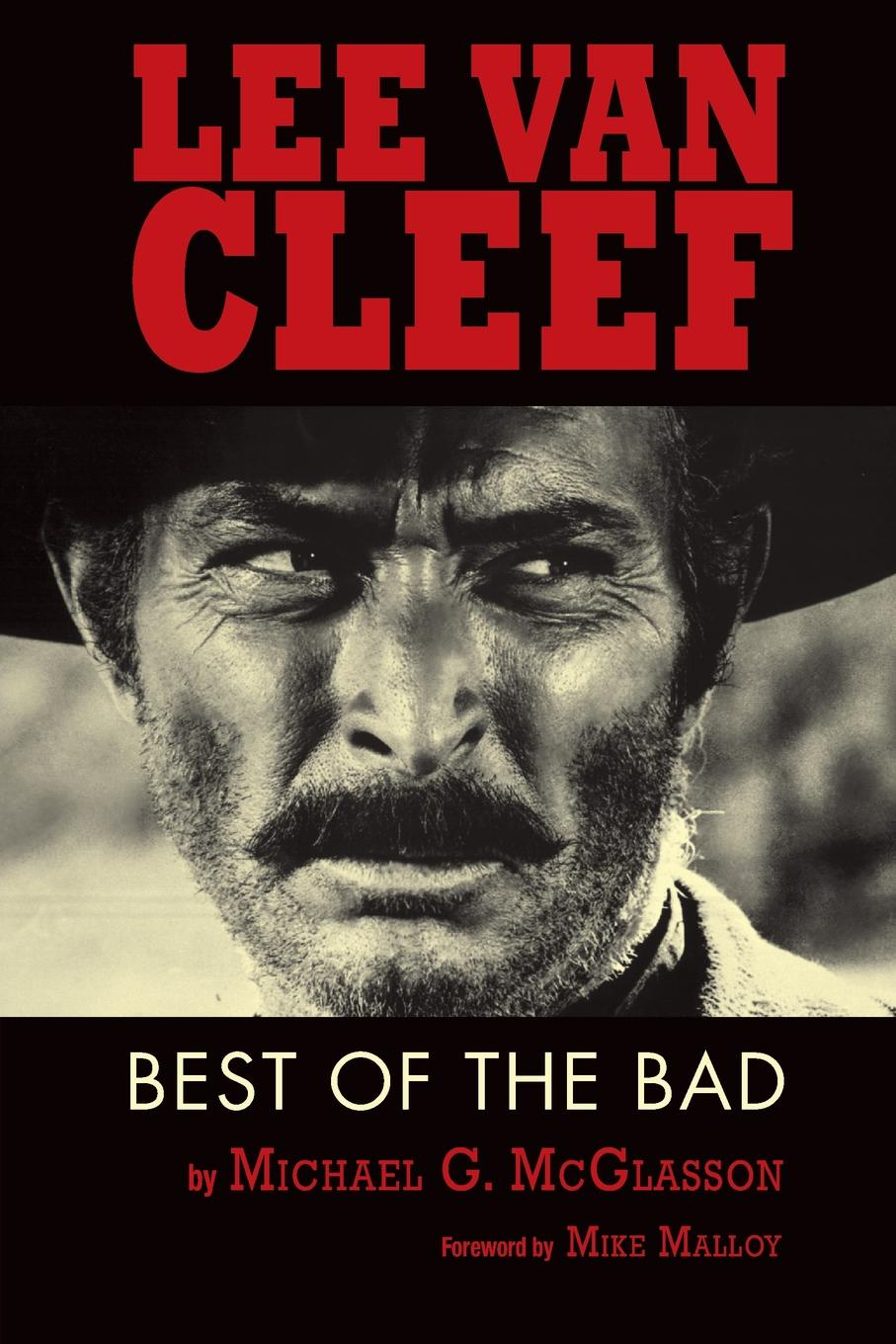Michael G. McGlasson Lee Van Cleef. Best of the Bad in praise of hands the art of fine jewelry at van cleef
