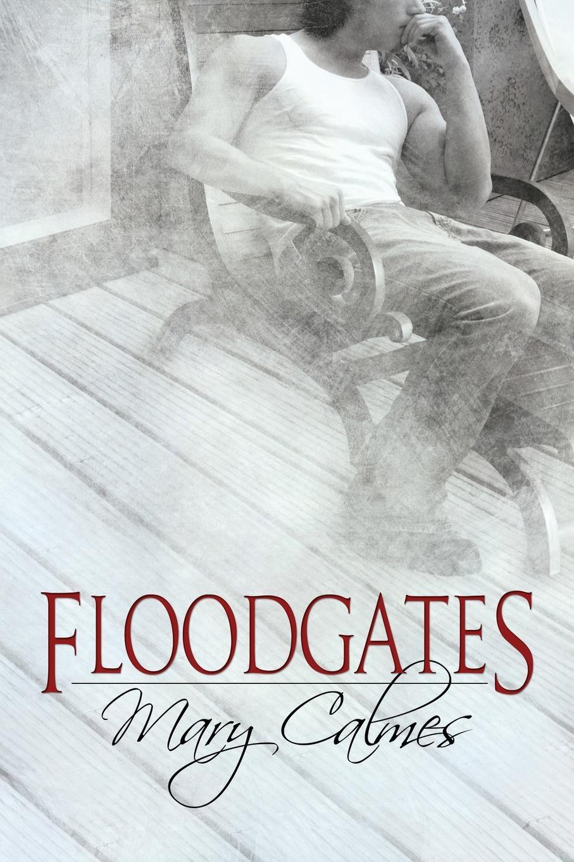 Mary Calmes Floodgates цена и фото