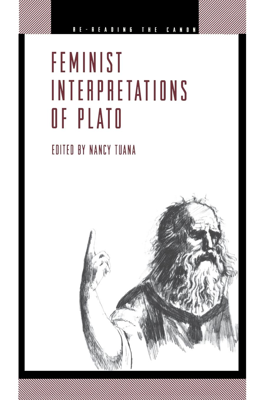 Feminist Interpretations of Plato rega exact page 2