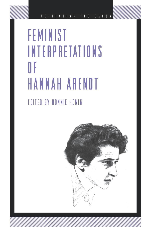 Feminist Interp. Hannah - Ppr. недорго, оригинальная цена