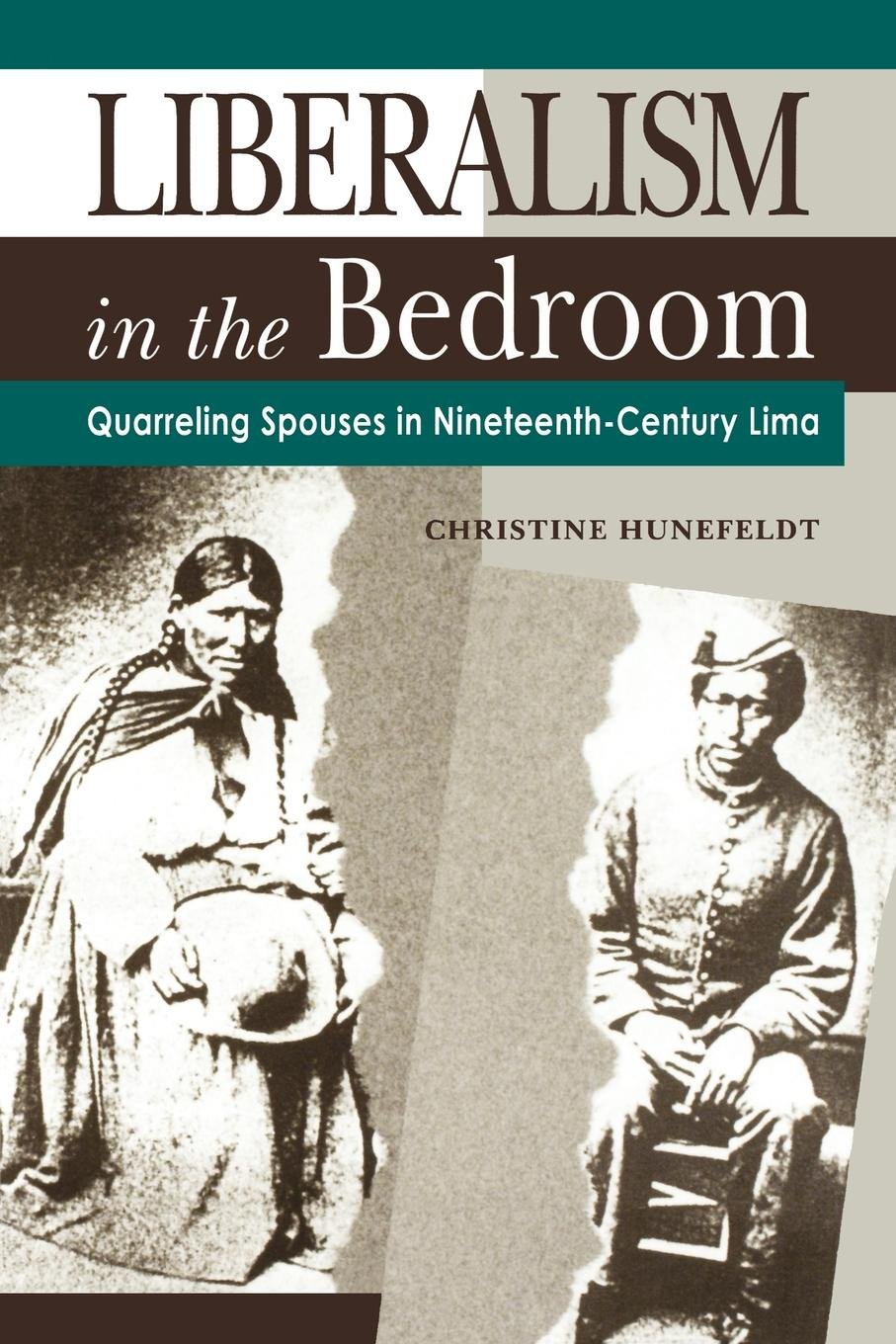 Christine Hunefeldt Liberalism in the Bedroom - Ppr. вероника ларссон how to diversify sex to spouses how todiversify an intimate maritallife inbed