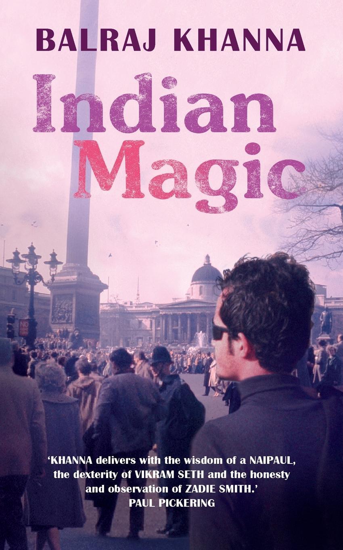 все цены на Balraj Khanna Indian Magic онлайн