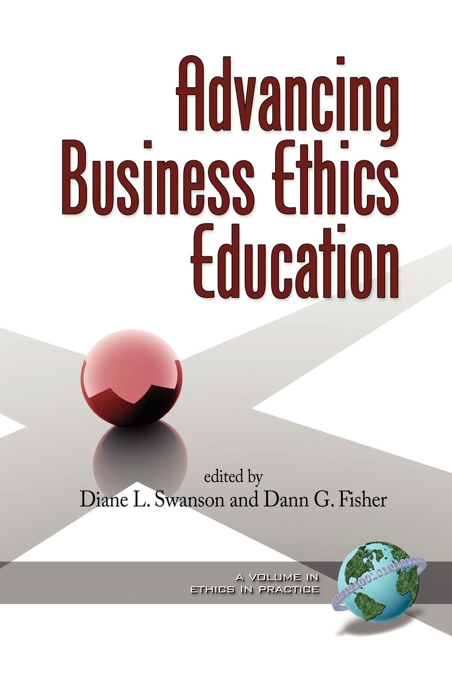 Advancing Business Ethics Education (PB) hunt and vitell ethics model in analyzing monsanto case
