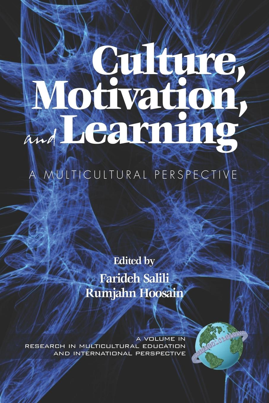 Culture, Motivation and Learning. A Multicultural Perspective (PB) adil ishag motivation and attitudes of sudanese students towards learning english and german