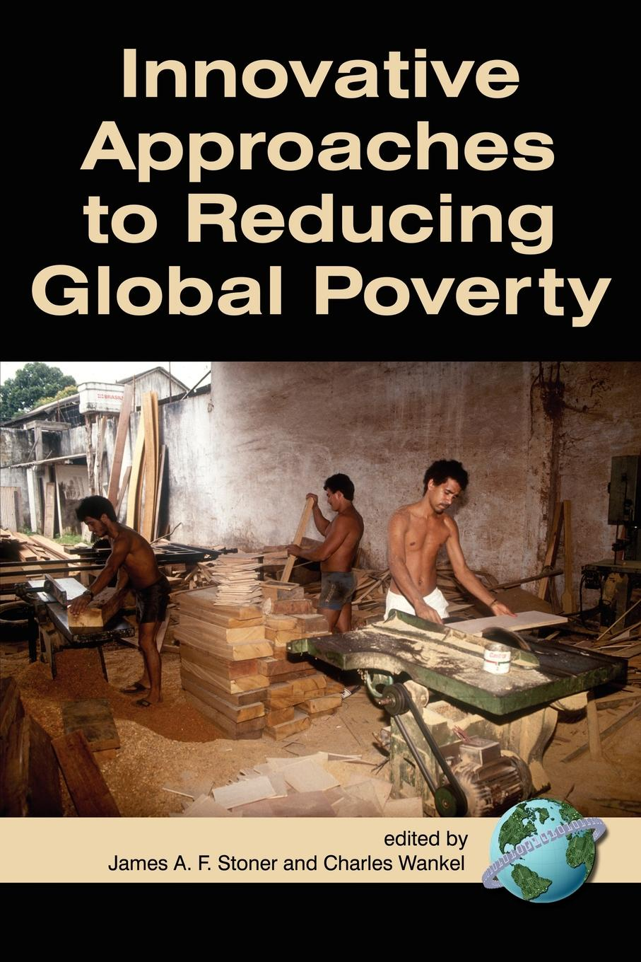 Фото - Innovative Approaches to Reducing Global Poverty (PB) rurality and rural poverty what it means to be poor