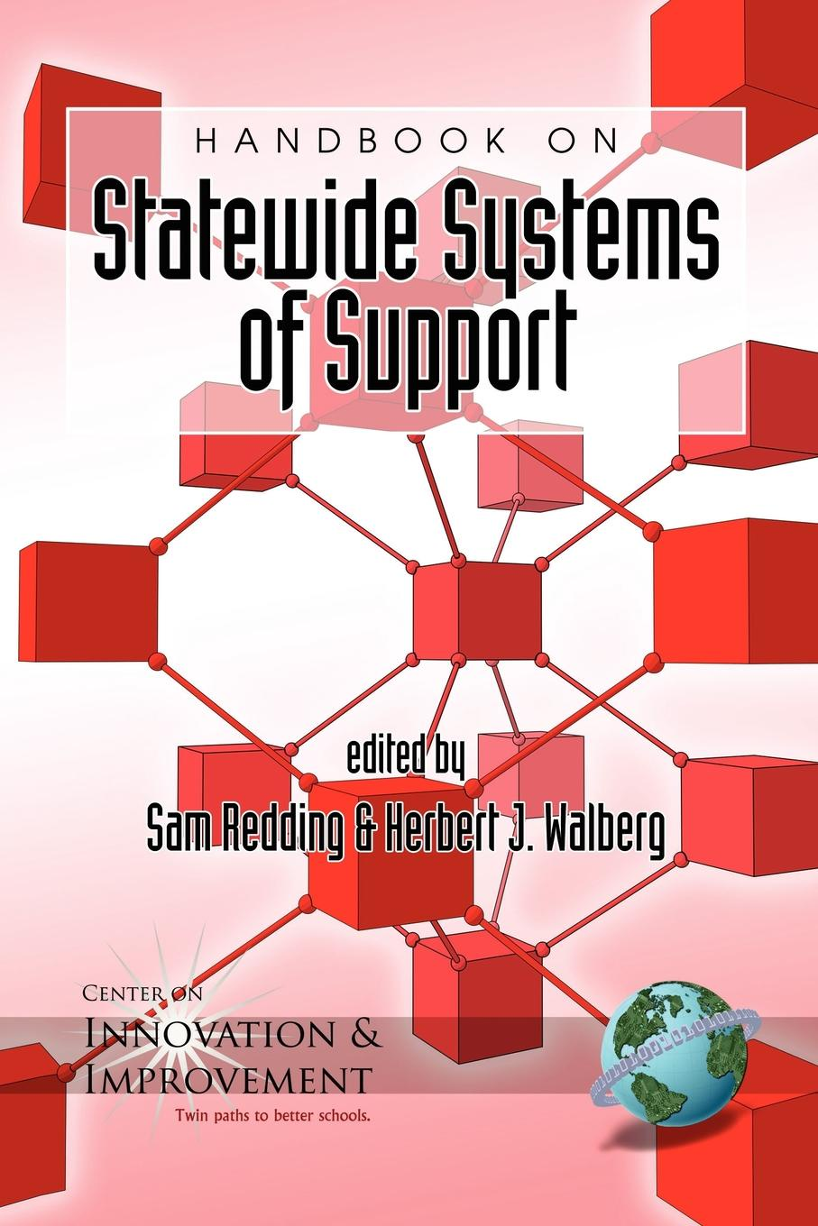 Handbook on Statewide Systems of Support (PB) an activist handbook for the education revolution united opt out s test of courage