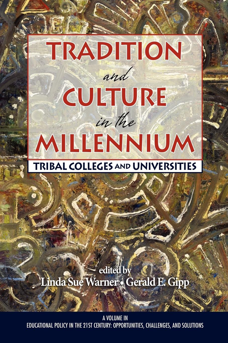 Фото - Tradition and Culture in the Millennium. Tribal Colleges and Universities (PB) introduction to the principles of sociology a text book for colleges and universities