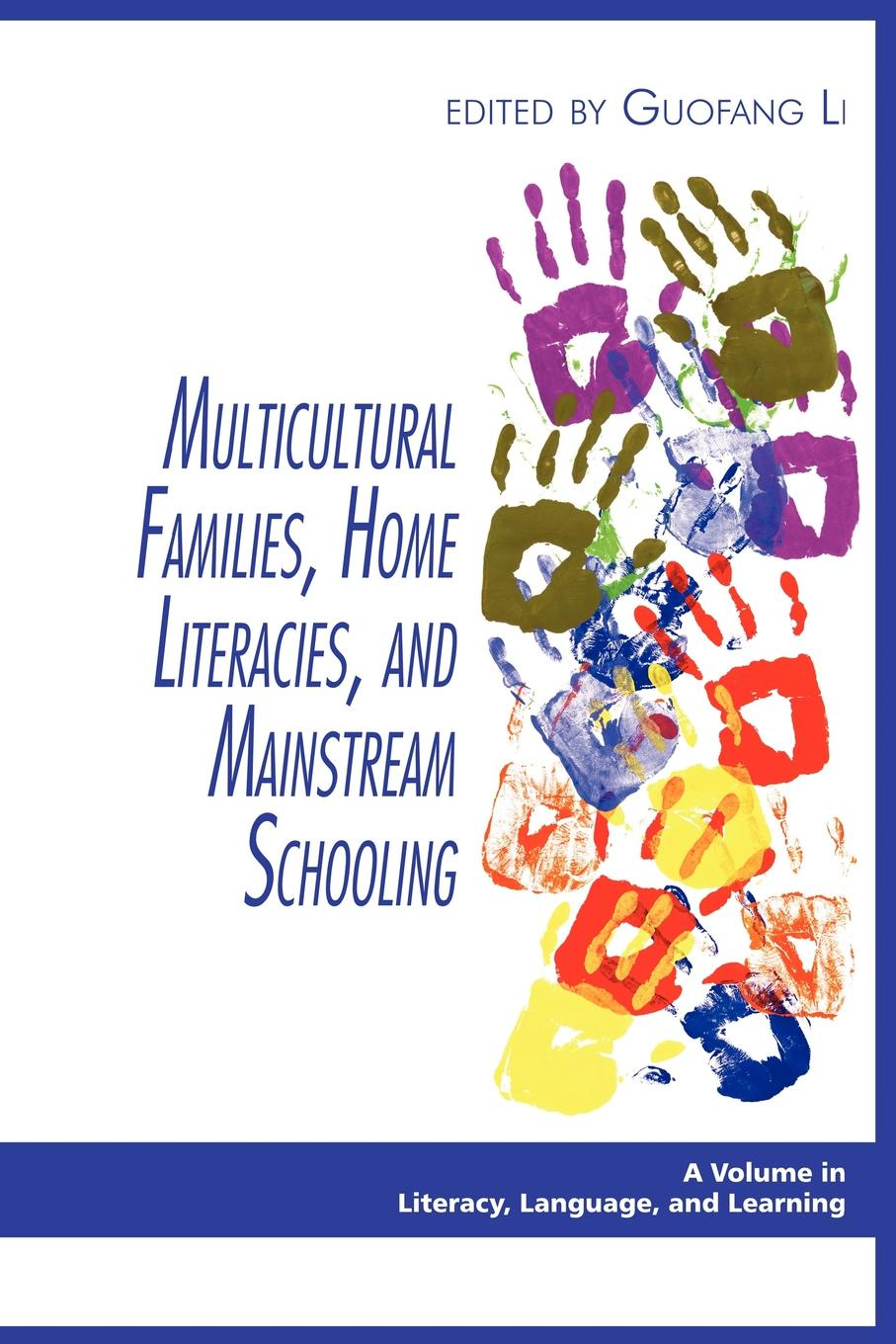 Multicultural Families, Home Literacies, and Mainstream Schooling (PB) denny taylor teaching without testing assessing the complexity of children s literacy learning