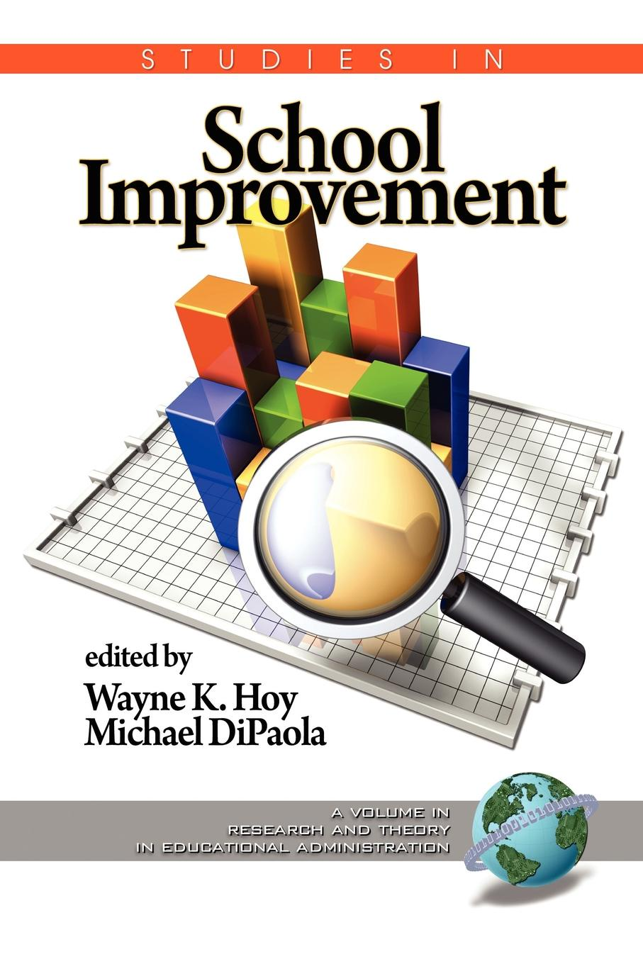 Studies in School Improvement (PB) sherwyn morreale building the high trust organization strategies for supporting five key dimensions of trust