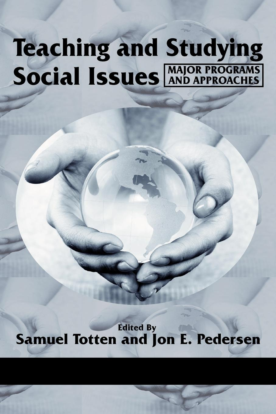 Teaching and Studying Social Issues. Major Programs and Approaches martin milton therapy and beyond counselling psychology contributions to therapeutic and social issues