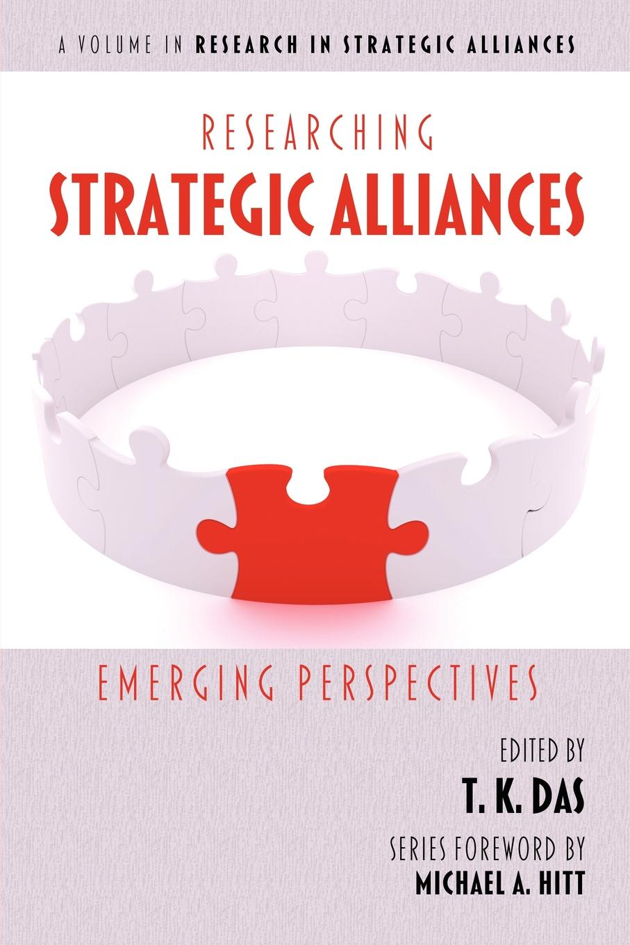 Researching Strategic Alliances. Emerging Perspectives (PB) parmod kumar literature and marginality emerging perspectives in dalit literature