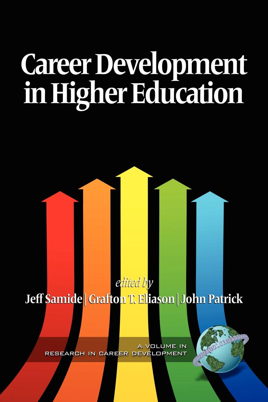 Career Development in Higher Education reflective education