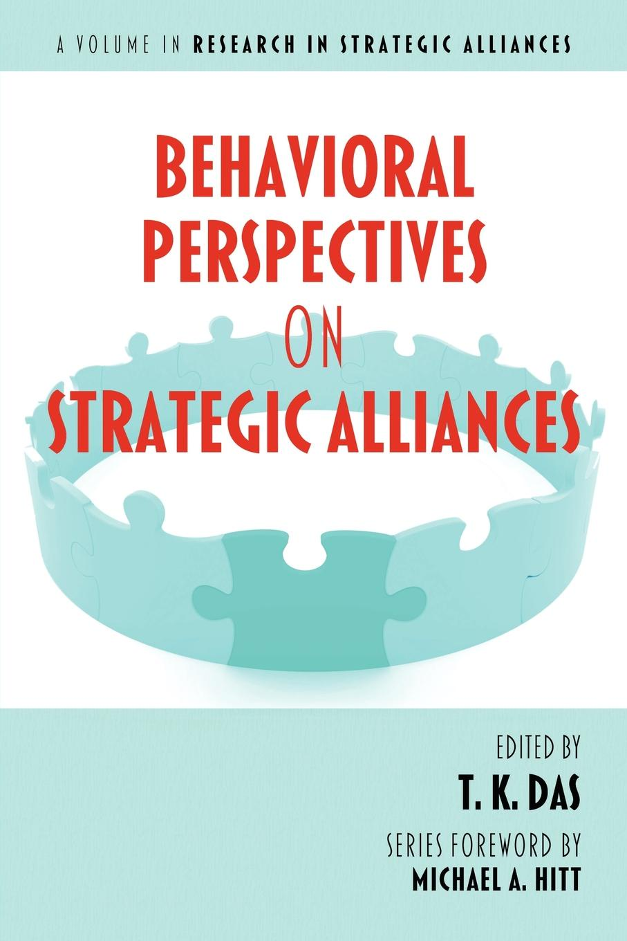 Behavioral Perspectives on Strategic Alliances parmod kumar literature and marginality emerging perspectives in dalit literature