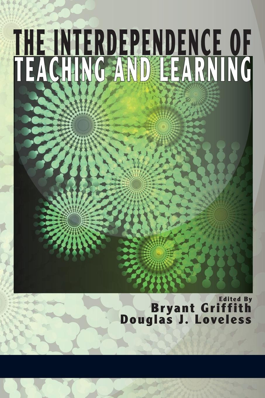 The Interdependence of Teaching and Learning denny taylor teaching without testing assessing the complexity of children s literacy learning