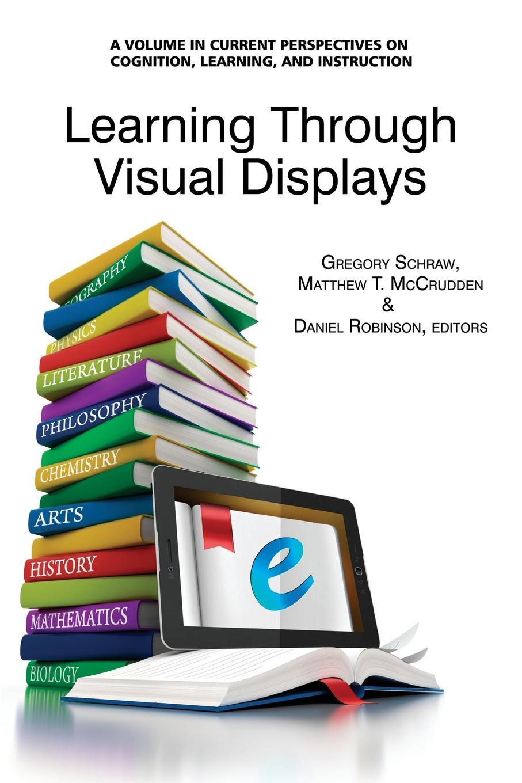 Learning Through Visual Displays the visual dictionary design box set visual dictionaries 4 parts