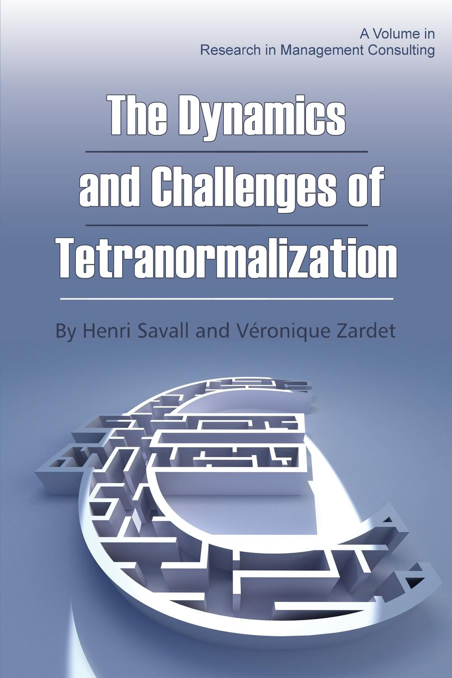 The Dynamics and Challenges of Tetranormalization bolton s norms for hyderabad population