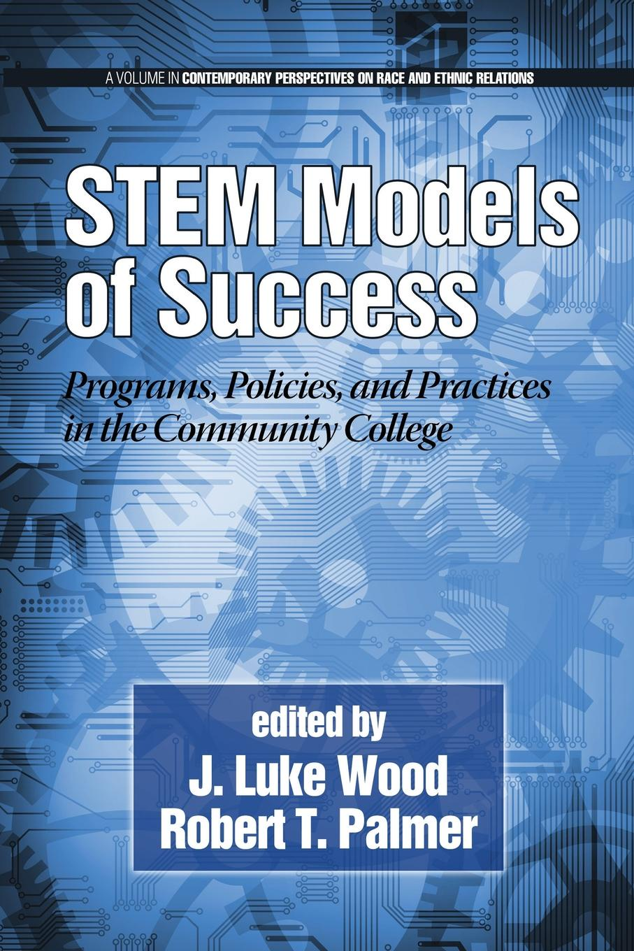 Stem Models of Success. Programs, Policies, and Practices in the Community College stefanie laufs fighting a movie with lightning the birth of a nation and the black community