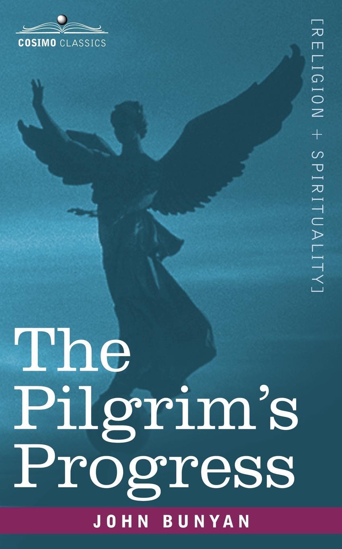 лучшая цена John Bunyan The Pilgrim.s Progress