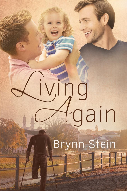 цены на Brynn Stein Living Again  в интернет-магазинах