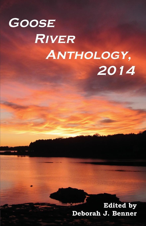 цена Goose River Anthology, 2014 онлайн в 2017 году