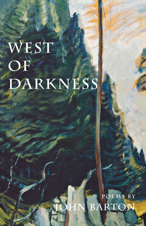лучшая цена John Barton West of Darkness